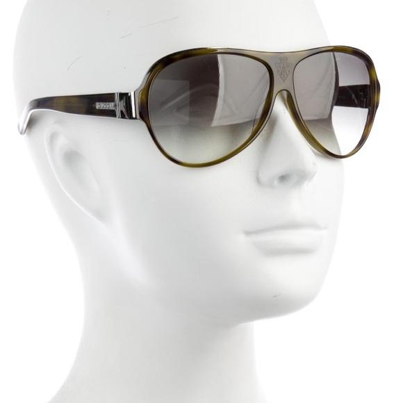 c5995ea1b4e6 Gucci Accessories | Genuine Aviator Style Sunglasses | Poshmark